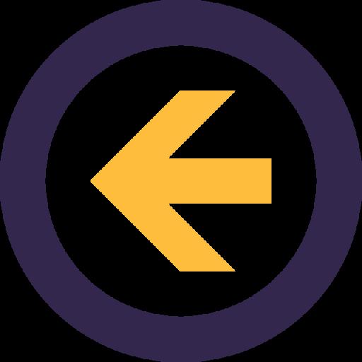 https://www.sendback.io/wp-content/uploads/2020/11/cropped-logo.png