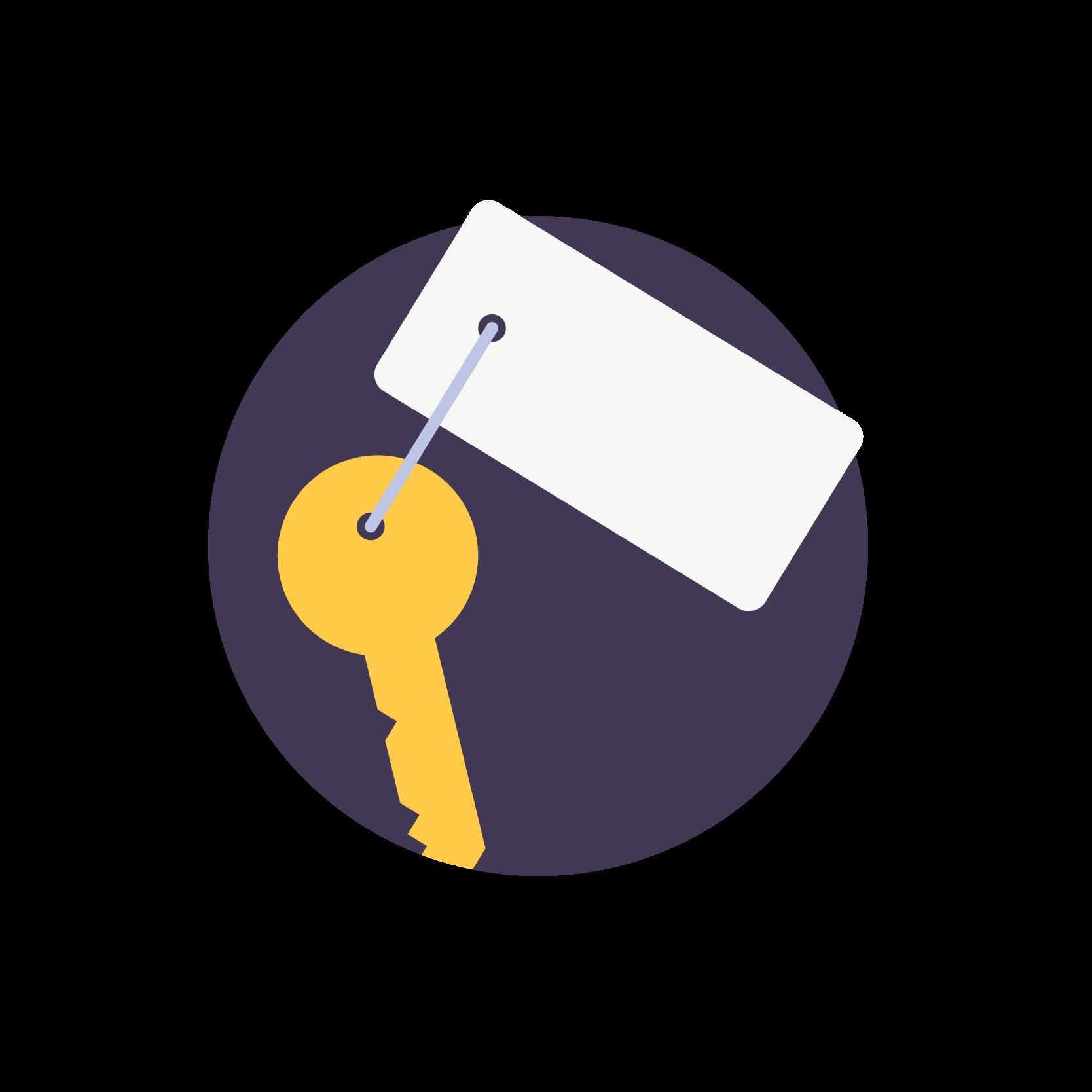 01_SB_Packaging_Icons_R1_Keys