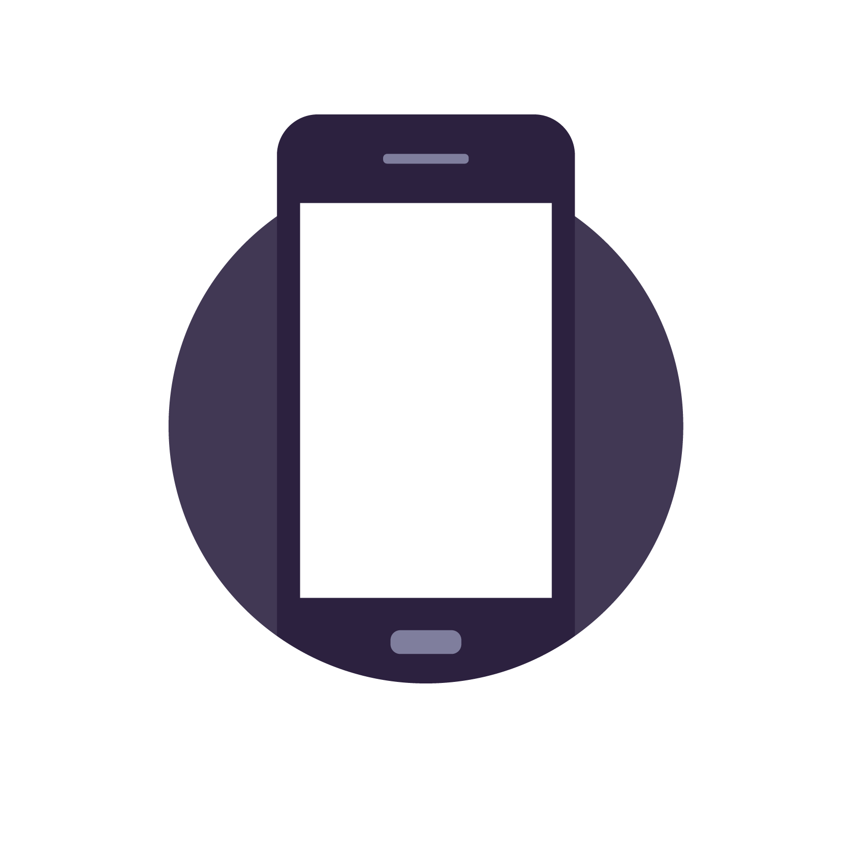 01_SB_Packaging_Icons_R1_Phone