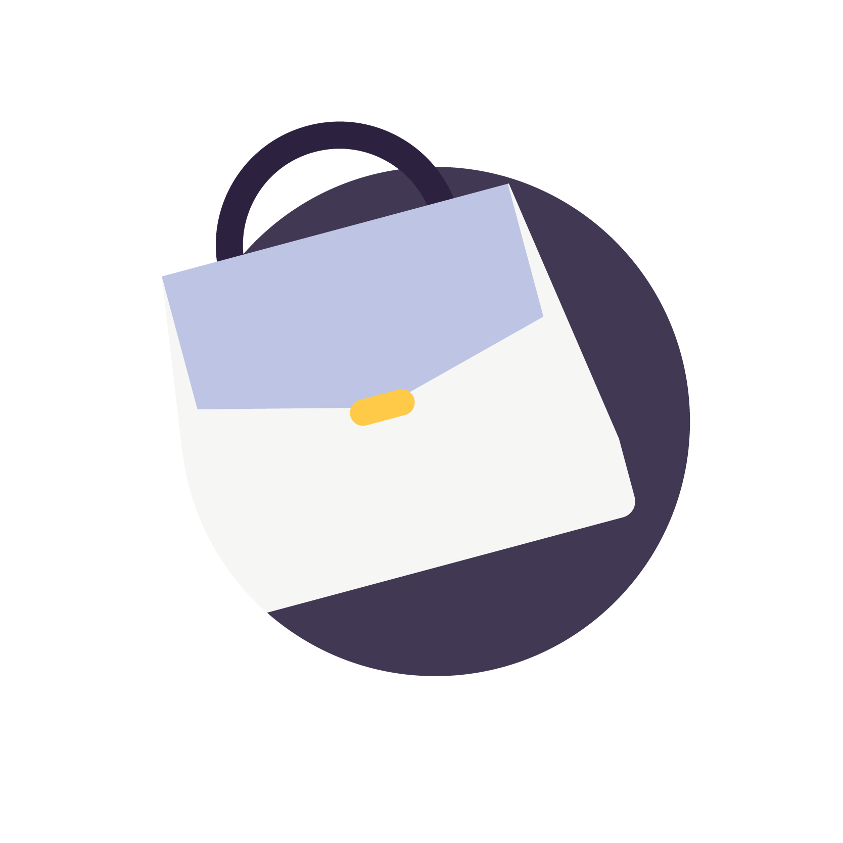 01_SB_Packaging_Icons_R1_Purse