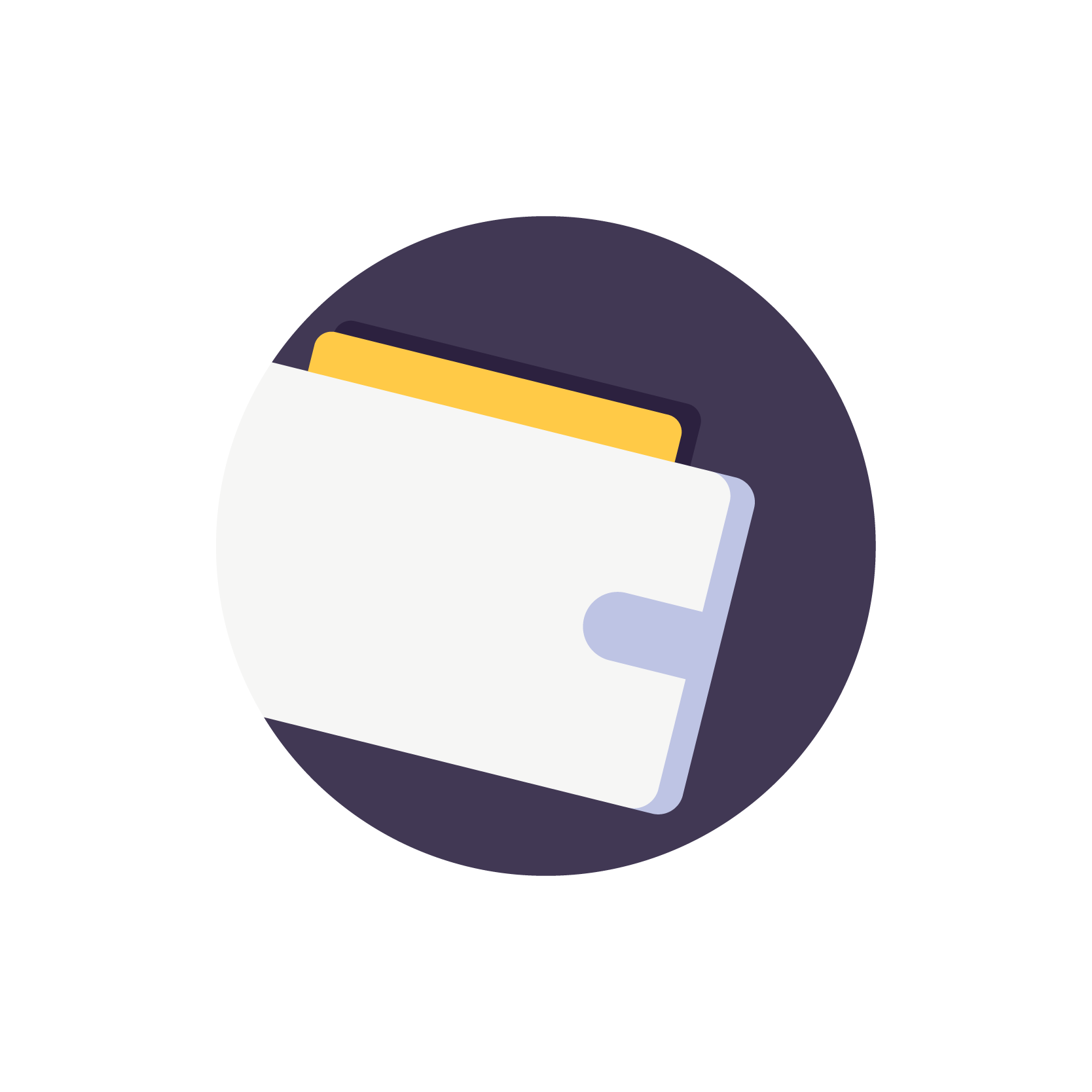 01_SB_Packaging_Icons_R1_Wallet
